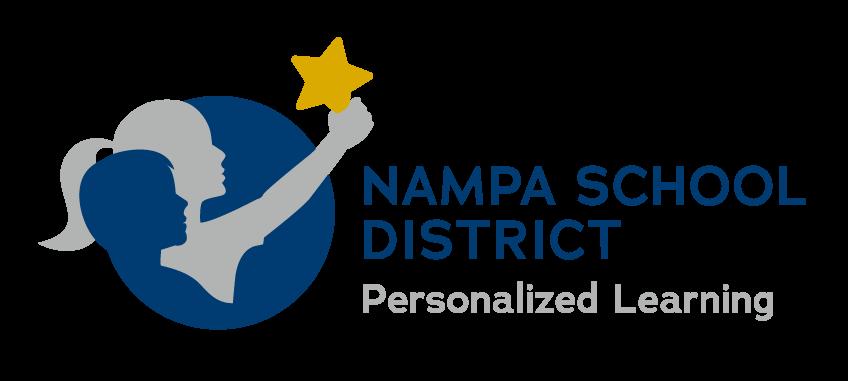 Personalized Learning logo