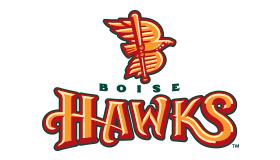 Hawks-thumbnail