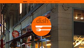 Dish-thumbnail