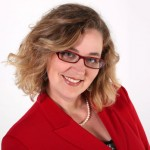 Rhea Allen - President | CEO