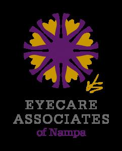 ECA-Logo-Vertical-LRG