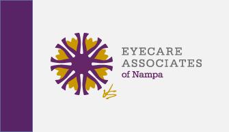 Eyecare-Associates-of-Nampa-logo