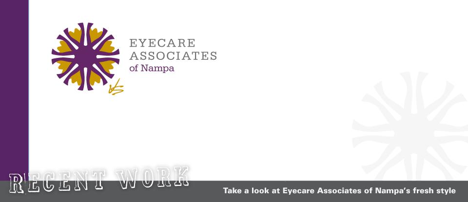 Eyecare-Associates-of-Nampa-Rebrand-by-Peppershock-Media