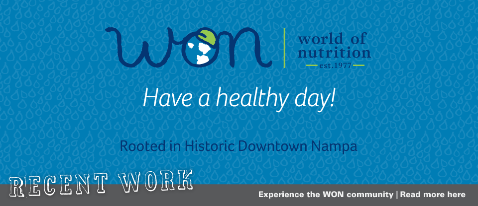 World-of-Nutrition-Logo-Identity