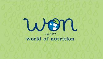 World-Of-Nutrition-Logo-Identity-Graphic-Design