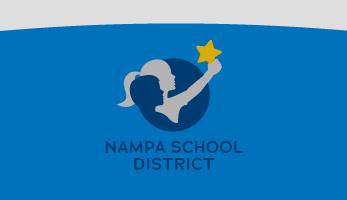 Nampa-School-District-131-Brand-Identity