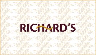 Richards_Peppershock_Media_Branding_Logo