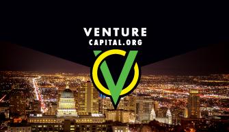 VentureCapital_Logo_Brand_Identity_Superhero_Peppershock_Media