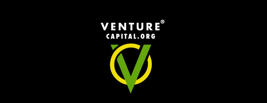VentureCapital_Superhero_Idenity